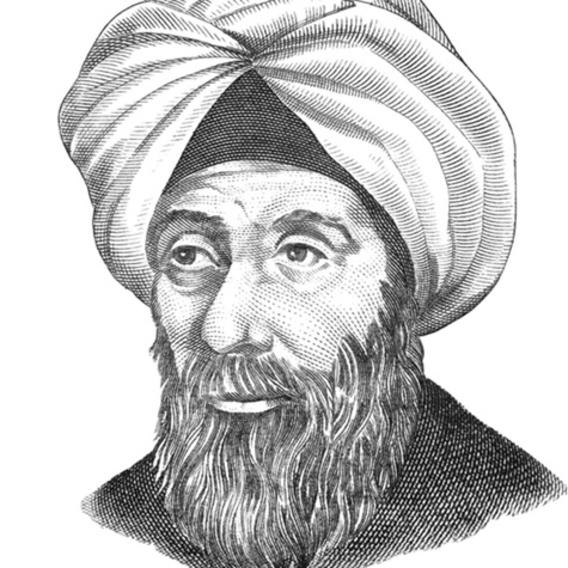 BT_Ibn_al-Haytham